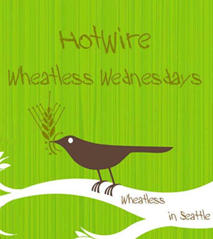 WheatlessWednesday_flyer copy