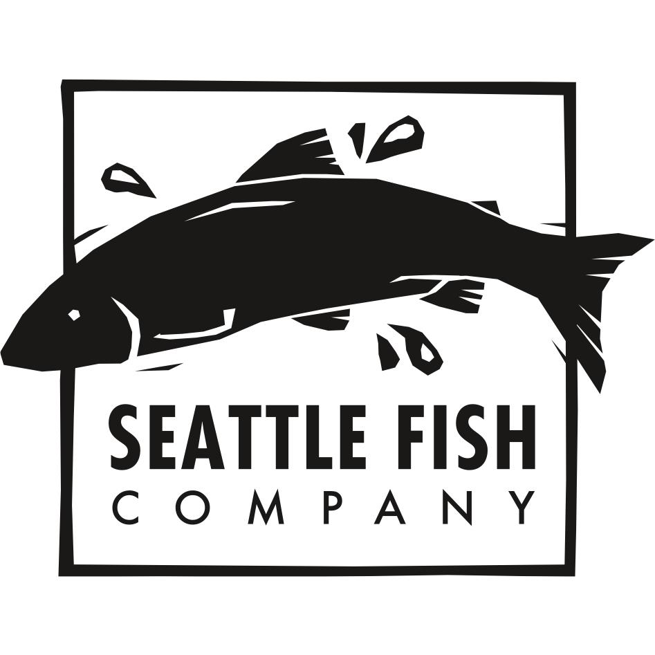 Seattle fish company now serves beer and wine west for Fresh fish company happy hour