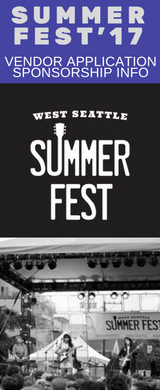 summerfest-vendor-and-sponsor