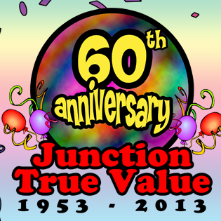 junctiontruevalue
