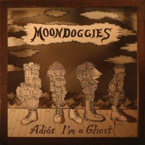 moondoggies