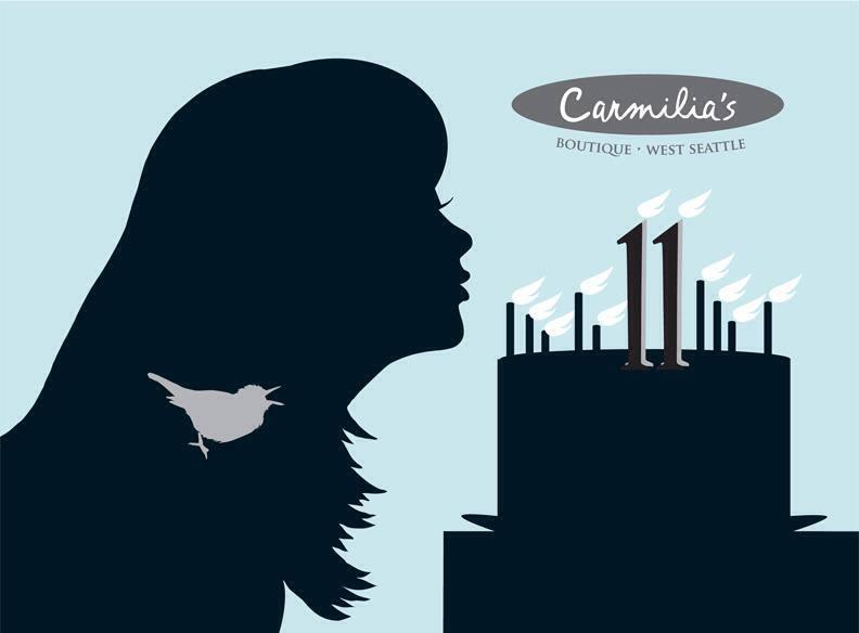 carmilias11