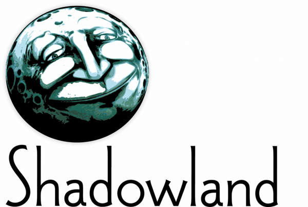 Shadow Land Logo