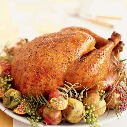 roast-turkey-su-600619-x