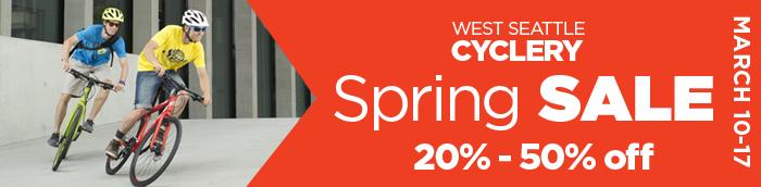 700pix_spring_sale