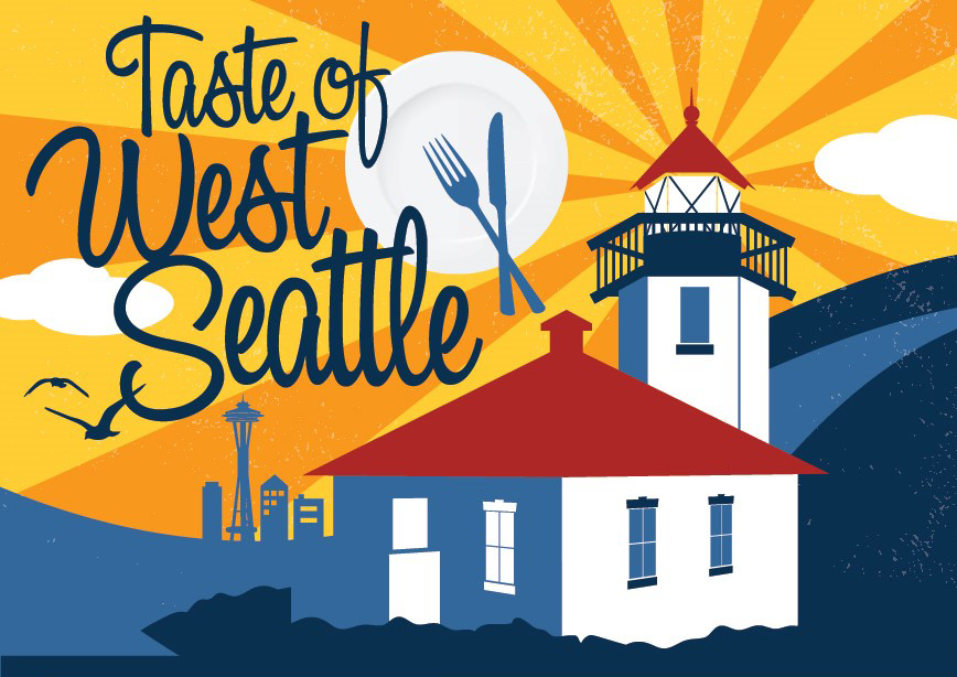 tasteofwestseattle_cropped