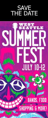 Summer FEest 2015