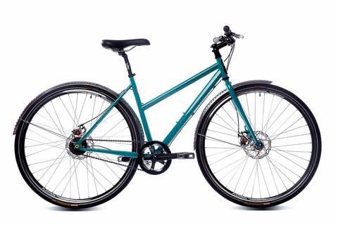 westseattleycyclery_bike