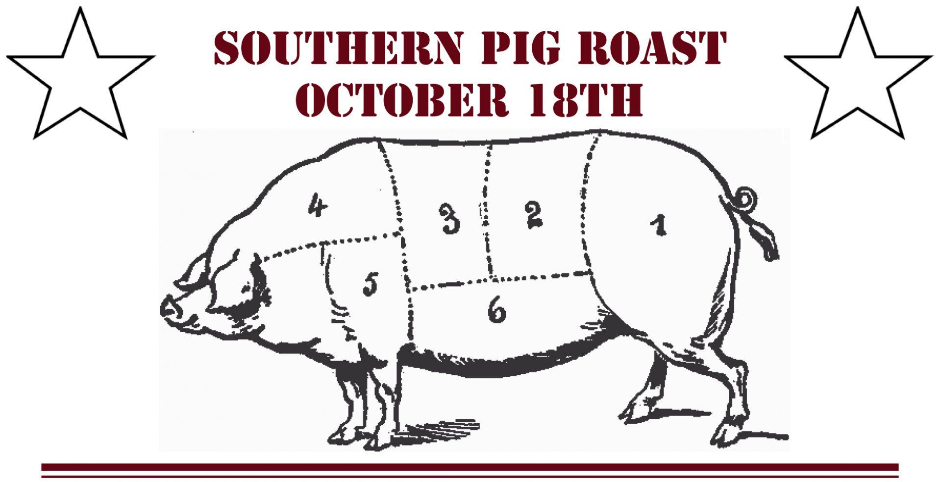 Pig-Roast-10-14