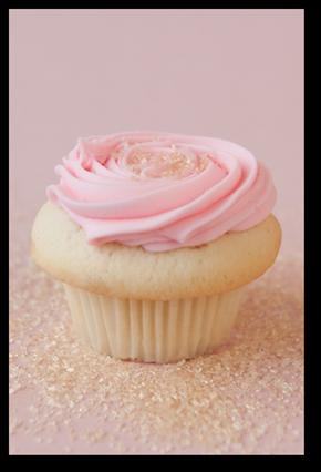 cupcakeroyale