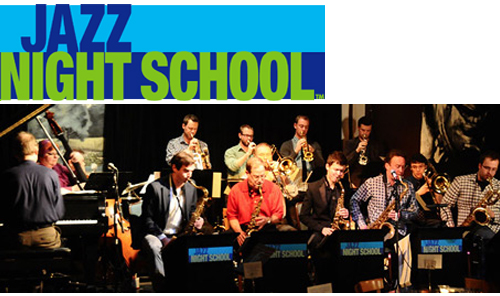 Jazz_Night_School