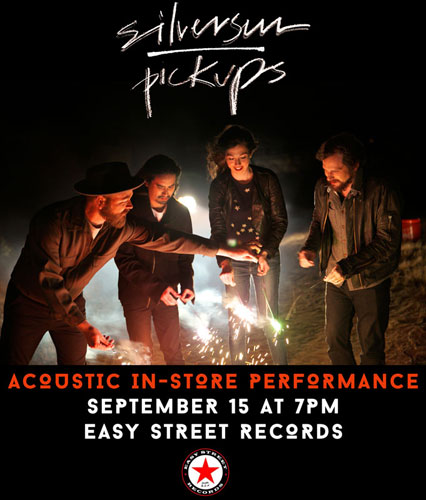 Easy_Street_Events_Silversun_Pickups