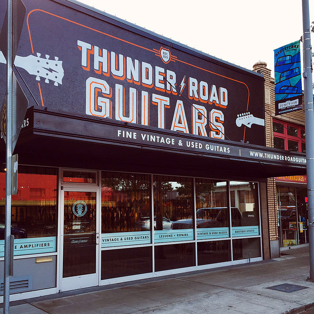 New_Businesses_Thunder_Road