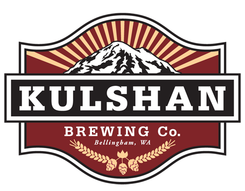 Kulshan Brewing at The Beer Junction