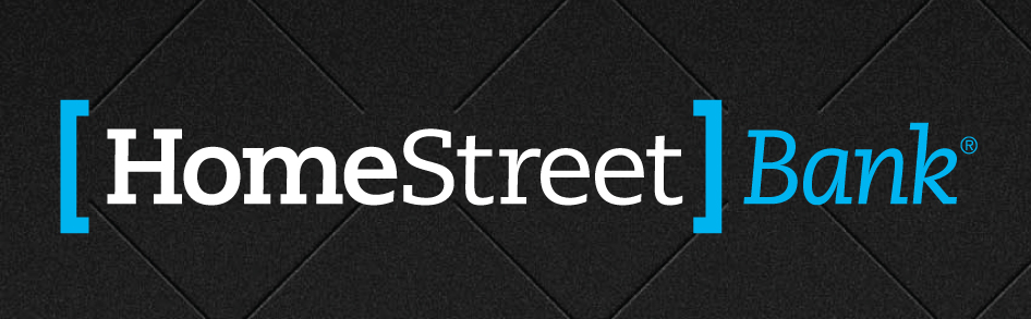 Business Wellness Series at HomeStreet Bank