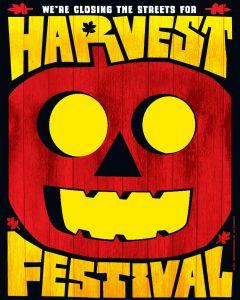 HarvestFestPostcard_CMYK