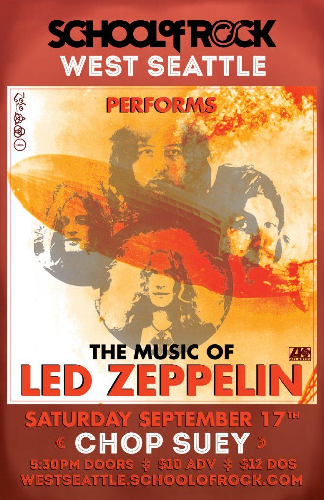 led-zep (1)