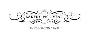 bakery-nouveau-logo