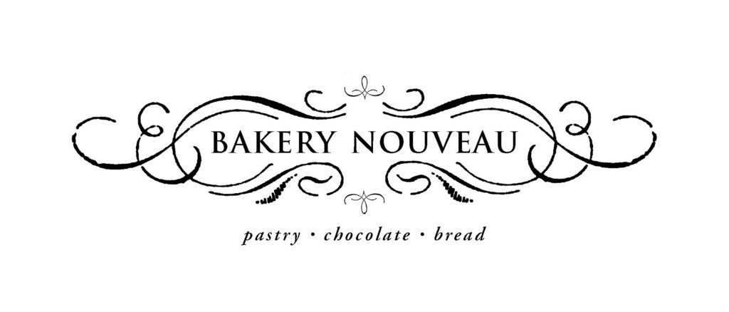 The Senate – Top Ten Bakery Nouveau Donation Request