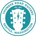 thunder-road-guitars