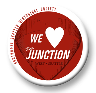 We heart the Junction