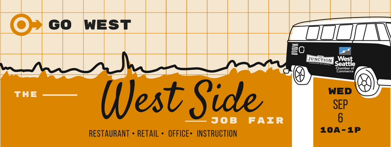 Westside Job Fair
