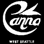 Canna_Logo_White