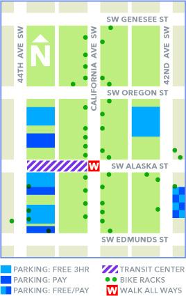 parking-map