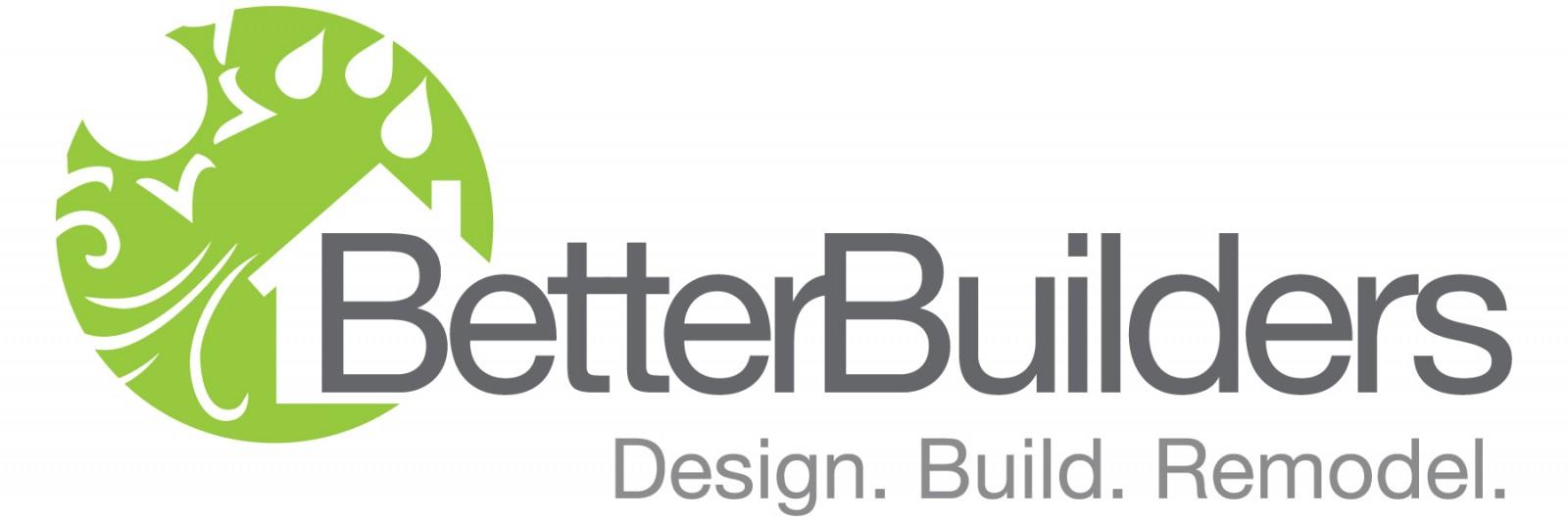 Better Builders