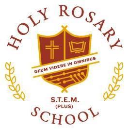 Holy Rosary School