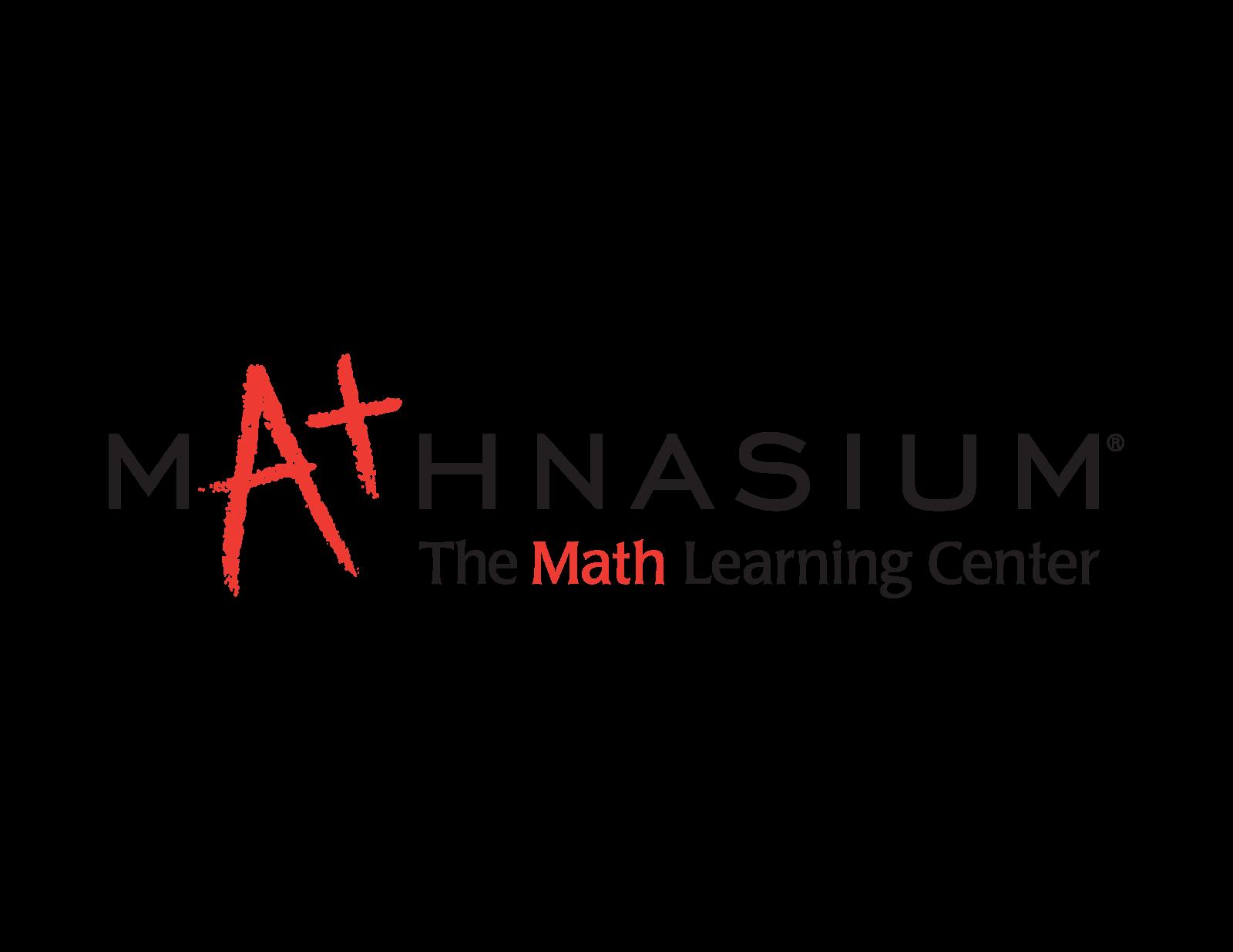 Mathnasium of West Seattle