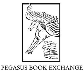 Pegasus Book Exchange
