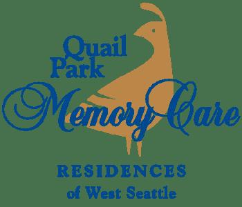 Quail Park Memory Lane of West Seattle