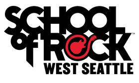 School of Rock West Seattle