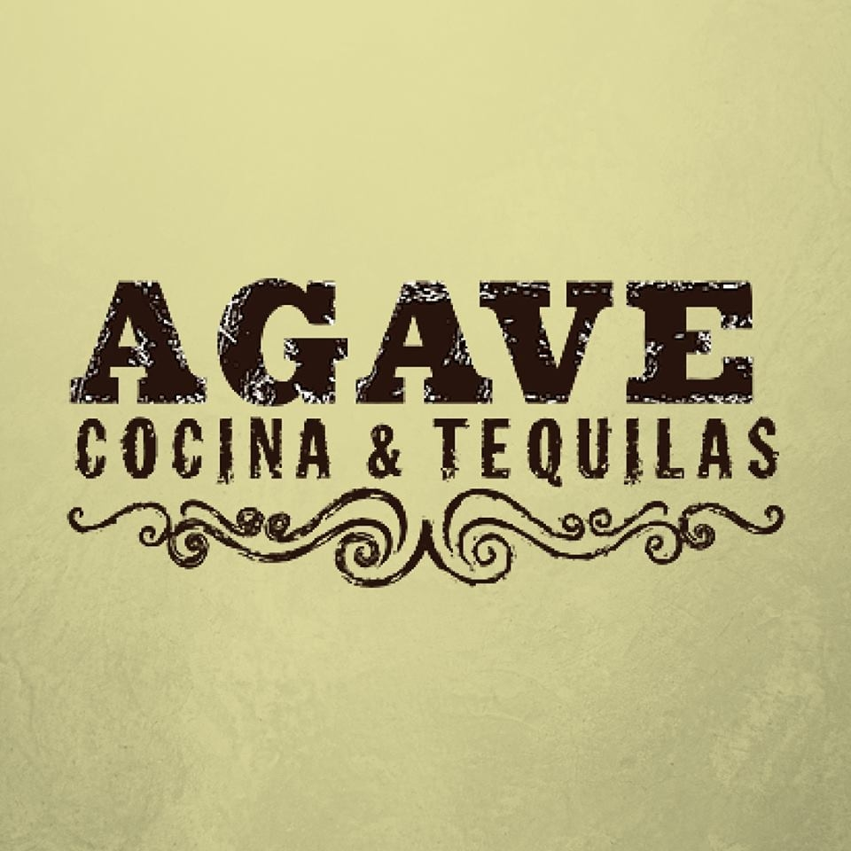 Aagve Cocina West Seattle Junction