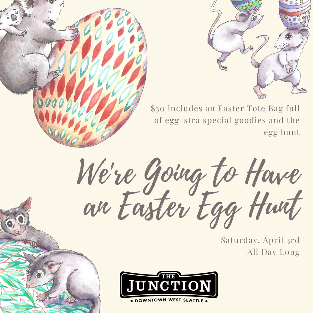 Easter Egg Hunt 1080x1080 (2)