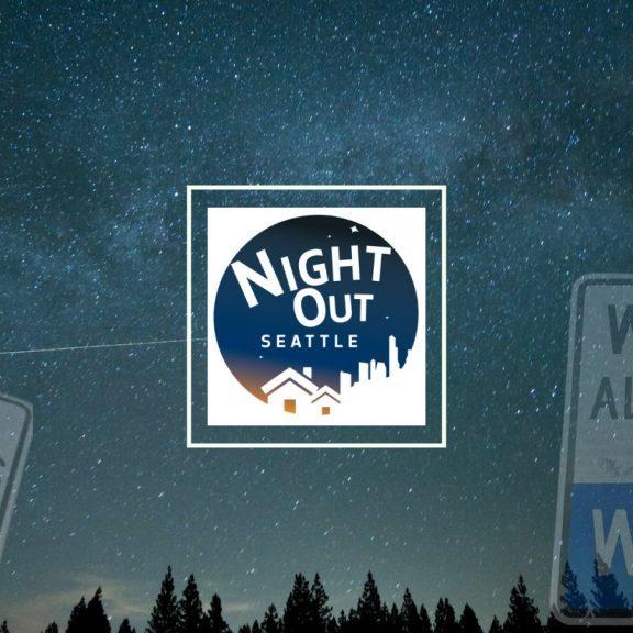 Night Out Web 2021