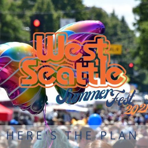 Summer Fest 2021 (1)